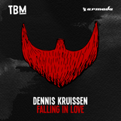 [Download] Falling in Love (feat. Andrew Langston) MP3