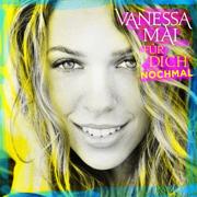 Für dich nochmal (Geschenk-Edition) - Vanessa Mai - Vanessa Mai