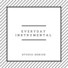 Studio Genius - Everyday Instrumental (Originally by Logic & Marshmello)