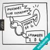 Olympe de G. - Chambre 206 : Imaginary Club Experience X Olympe de G. artwork