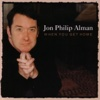 When You Get Home - Jon Philip Alman