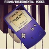 Piano/Instrumental Works: Video Game Themes, Vol. IV - Michael Tai