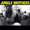 Jungle Brothers 3-Pack - EP