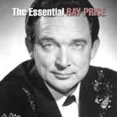 Ray Price - Weary Blues (From Waiting) (Album Version)