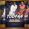 Toofan - Teré teré artwork