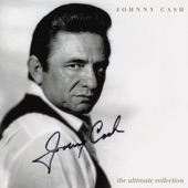 Johnny Cash - Jackson (with June Carter Cash)