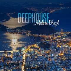 Sweet Harmony (feat. Tom) [Deep House Edit]