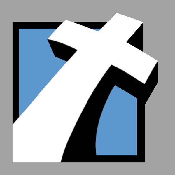 San Ramon Valley Bible Church Audio Sermons