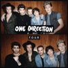 No Control by One Direction iTunes Track 2