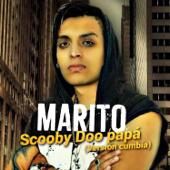 Scooby Doo Papá (Cumbia)