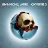 Oxygene 3, Jean-Michel Jarre