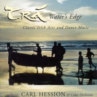 Trá: Water's Edge by Carl Hession on Apple Music