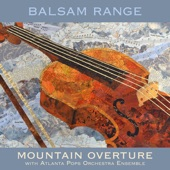 Balsam Range - Any Old Road (Will Take You There)