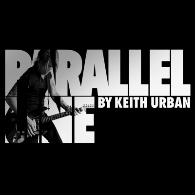 Parallel Line - Keith Urban song