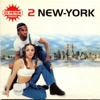 2 New-York - Single
