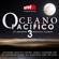 Vários intérpretes - Oceano Pacífico 3