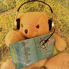 OC Talk (MP3 Audio (HighQuality,192 kbps))