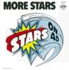 Stars on 45 - Stars get ready
