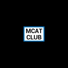 INQUARTA: MCAT Club Podcast: Q&A With Reddit Premeds on Apple Podcasts