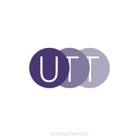 UTT podcast