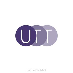 UTT podcast
