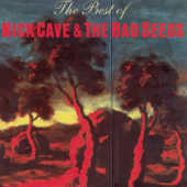 Red Right Hand  Nick Cave & The Bad Seeds - Nick Cave & The Bad Seeds