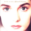 So Far: The Best of Sinéad O'Connor - Sinéad O'Connor