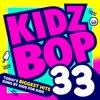 KIDZ BOP Kids - Me Too
