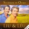Sucessos de Ouro, Vol. 1 - Liu & Léu