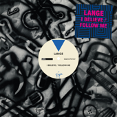 Follow Me (feat. The Morrighan) [Lange's Club Mix]