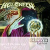 Keeper of the Seven Keys, Pts. I & II (Deluxe Edition) - Helloween