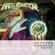 Follow the Sign - Helloween