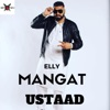 Ustaad - Single, Elly Mangat