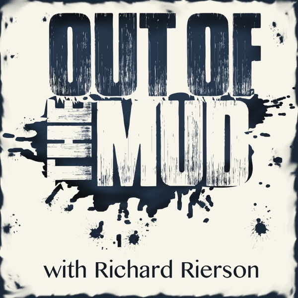 Richard Rierson | Podcasting