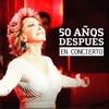 50 Años Después (En vivo) - Cecilia Bracamonte
