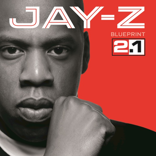 Blueprint 21 by jay z on itunes malvernweather Images