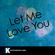 Let Me Love You (In the Style of DJ Snake feat. Justin Bieber) [Karaoke Version] - Instrumental King