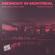 Midnight in Montreal - Robbie Koex & Jonas Langer