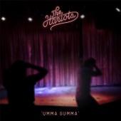 The Harlots - Umma Gumma