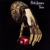 Bob James - Dream Journey