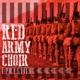 Red Army Choir Single