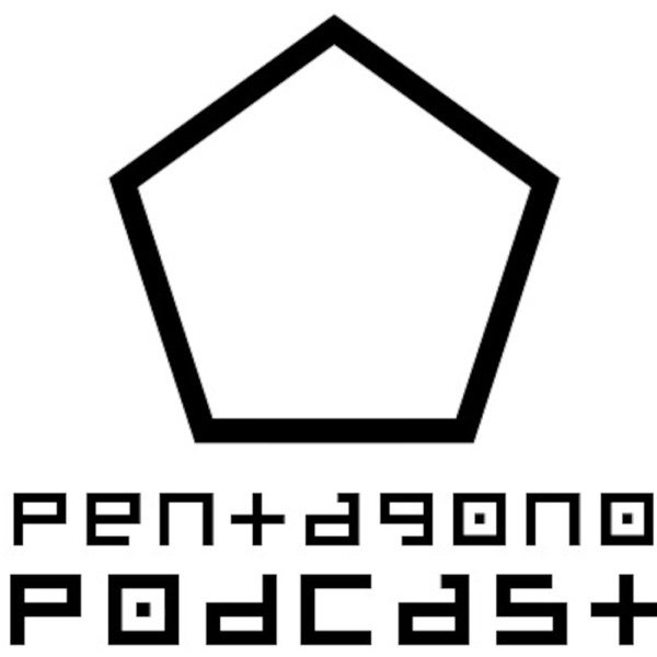 el pentagono podcast