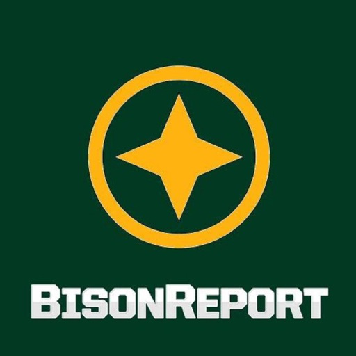 Cover image of BisonReport Radio