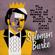 Solomon Burke - The King of Rock 'n' Soul