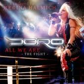 Doro - All We Are
