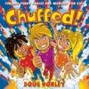 Chuffed - Doug Horley
