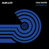 Major Lazer - Cold Water (feat. Justin Bieber & MØ) [Don Omar Remix] artwork