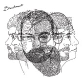 Brasstronaut - Raveshadow