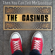 Then You Can Tell Me Goodbye - The Casinos
