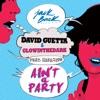 Ain't a Party (feat. Harrison) [Radio Edit] - Single, David Guetta